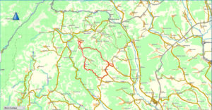 1-Bala-Traseu-Cicloturistic