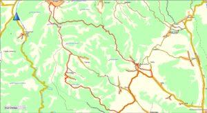1-Bala-Traseu-Cicloturistic-detaliu