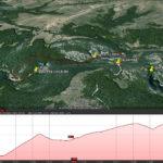 Traseu-2-LA-VARNIŢĂ–GAURA-LUI-CIOCÂRDIE-detaliu-perspectiva
