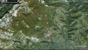 traseu-6-izverna-poiana-beletina-satelitar1