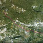 harta-traseu-7-isverna-saua-crovul-mare-1