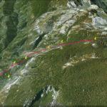 harta-traseu-7-isverna-saua-crovul-mare-2